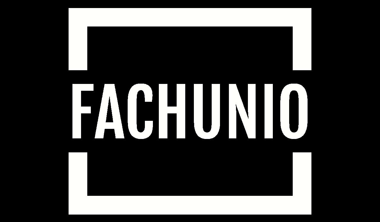 Fachunio | Fachunio